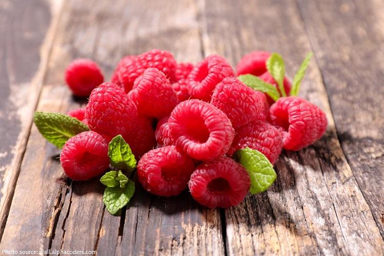raspberries-3