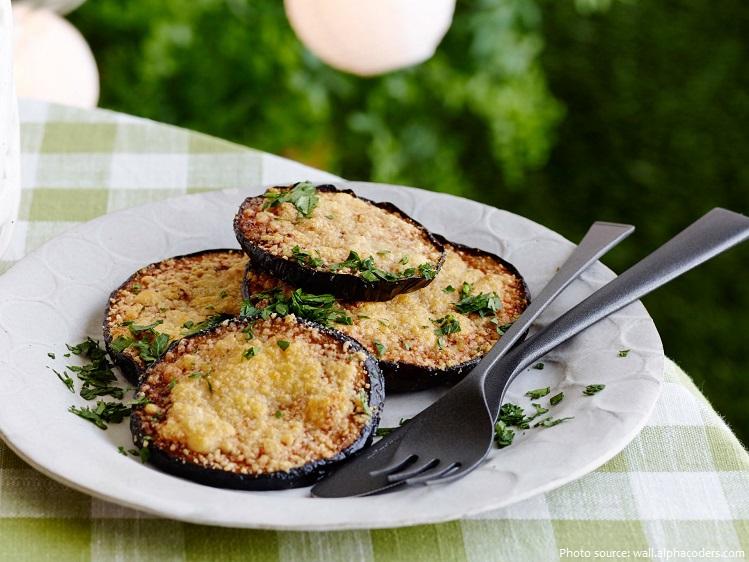 eggplant-food