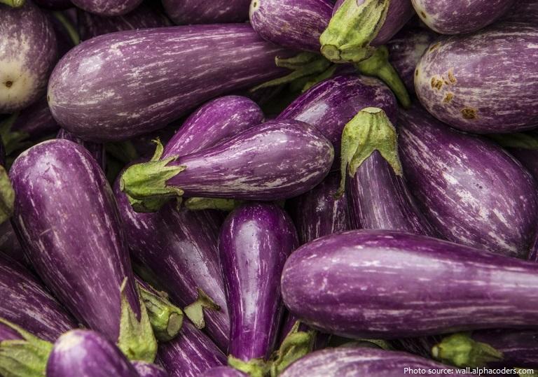 eggplants-3
