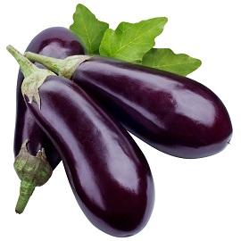 eggplants-4