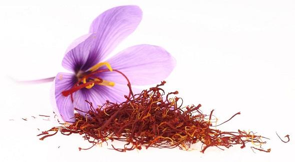 saffron-2