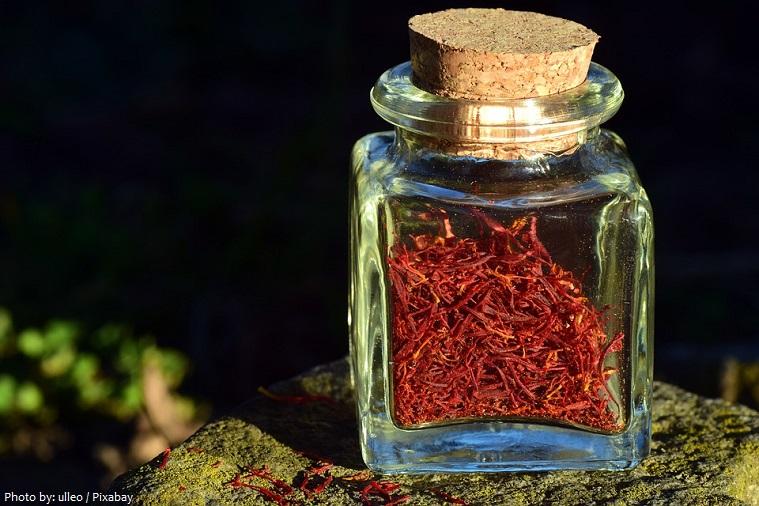 saffron-6