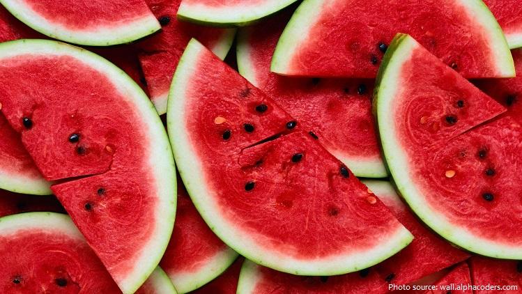 watermelon-3