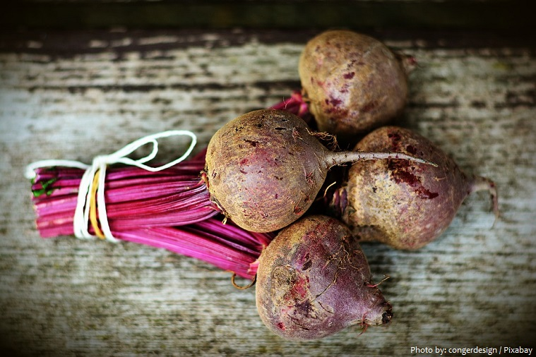 beets-5