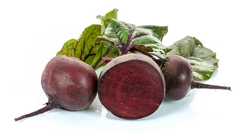 beets-6