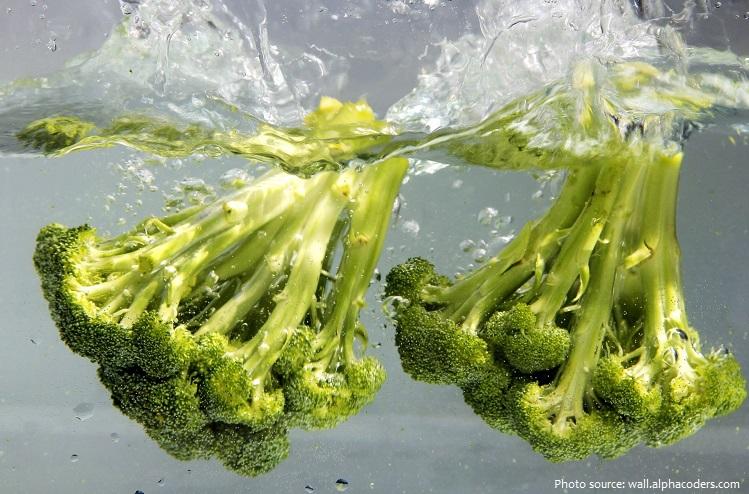 broccoli-4