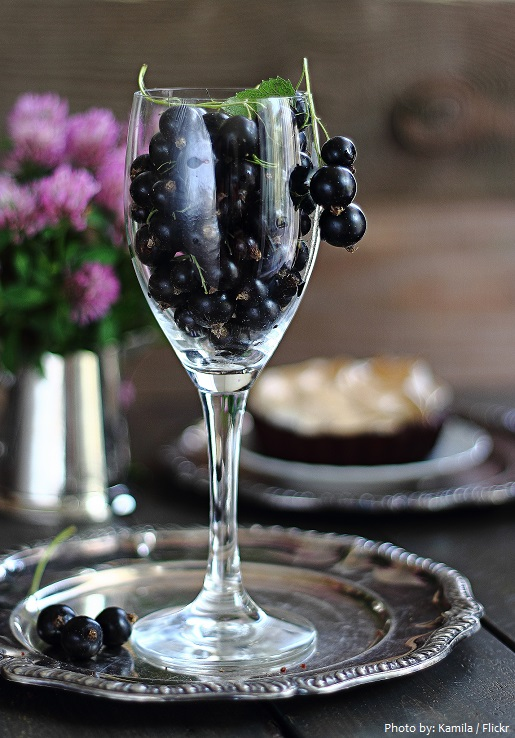 blackcurrants-5