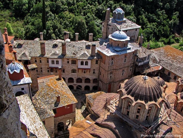 hilandar-monastery-2