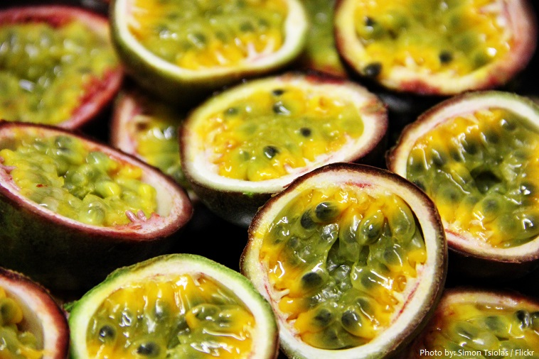 passion-fruit-3