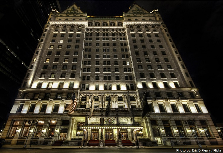 the-plaza-hotel-2