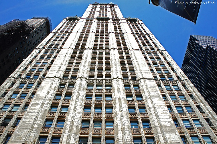 woolworth-building-4