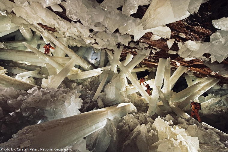cave-of-the-crystals-2