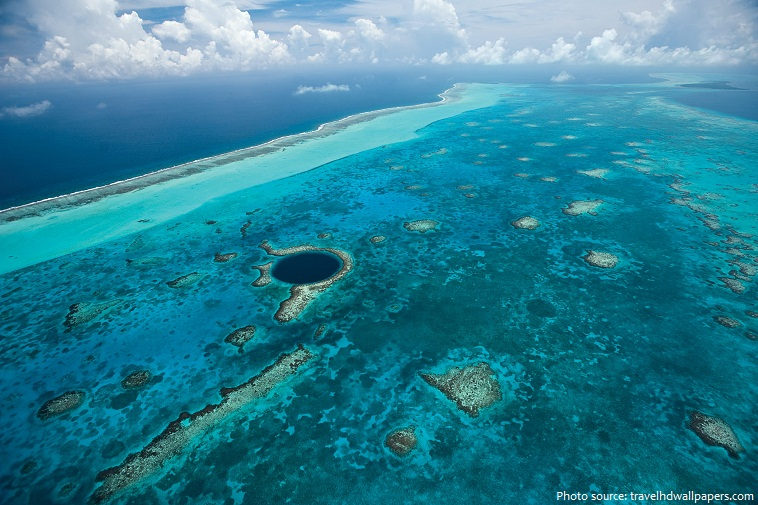 great-blue-hole-2