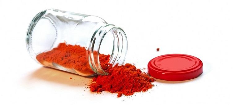 paprika-2