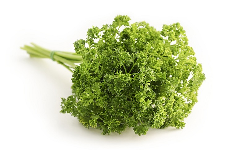parsley-4