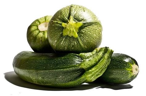 zucchini-4