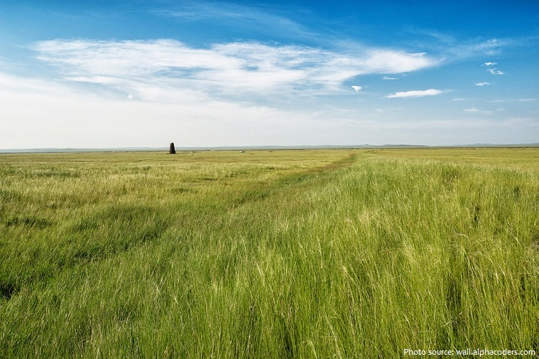 great-plains-2
