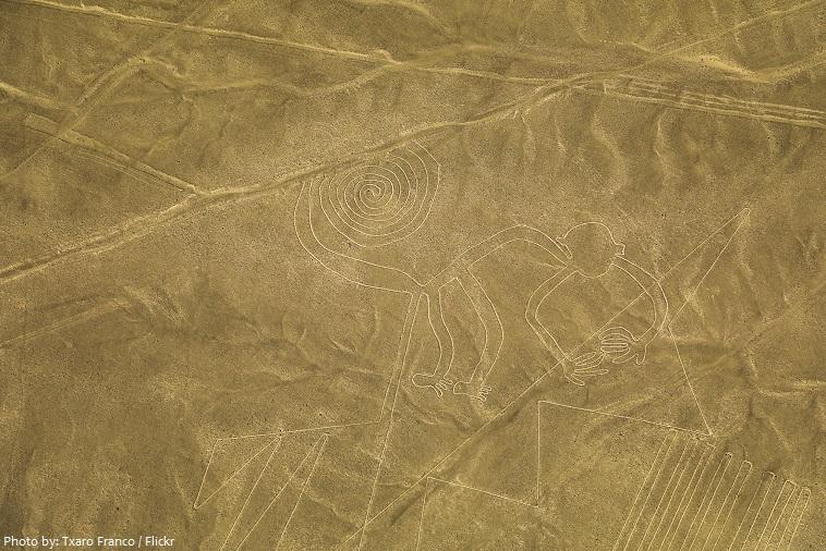 nazca-lines-4