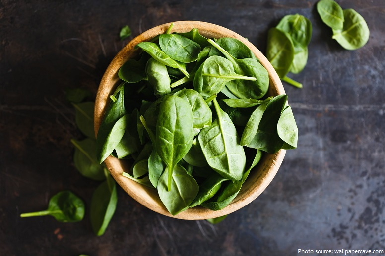 spinach-3