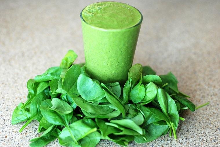 spinach-6