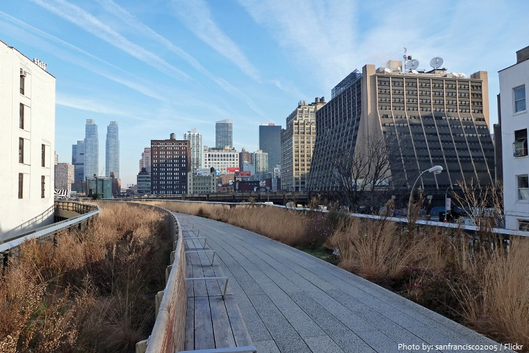 the-high-line-2