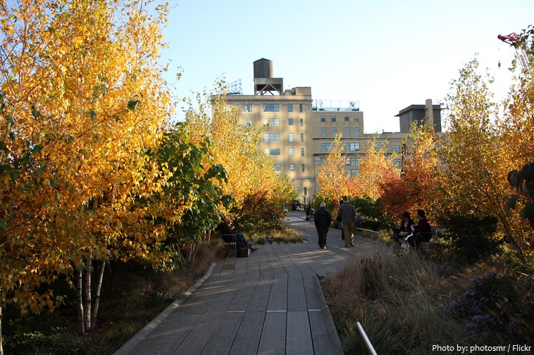 the-high-line-3