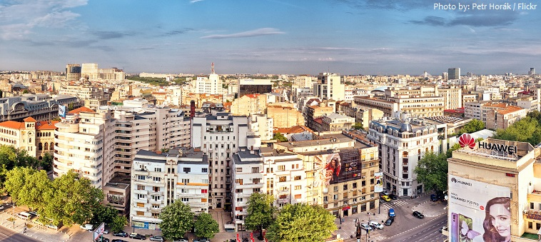 bucharest-2