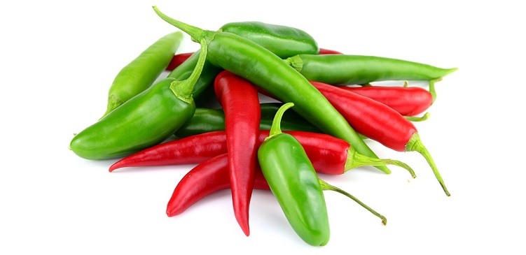 chili-peppers-2