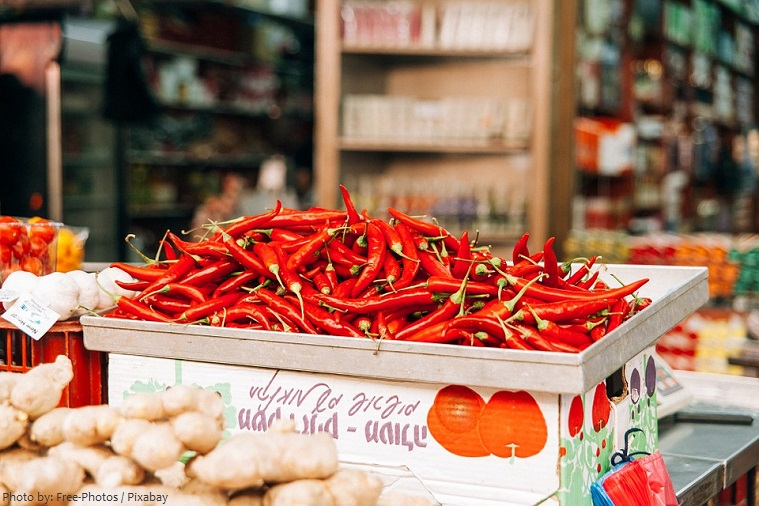 chili-peppers-6