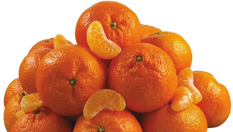 mandarin-oranges-2