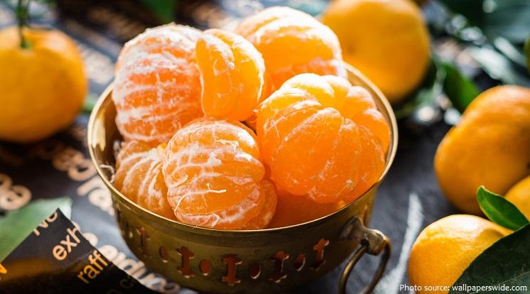 mandarin-oranges-3