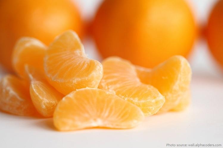 mandarin-oranges-5