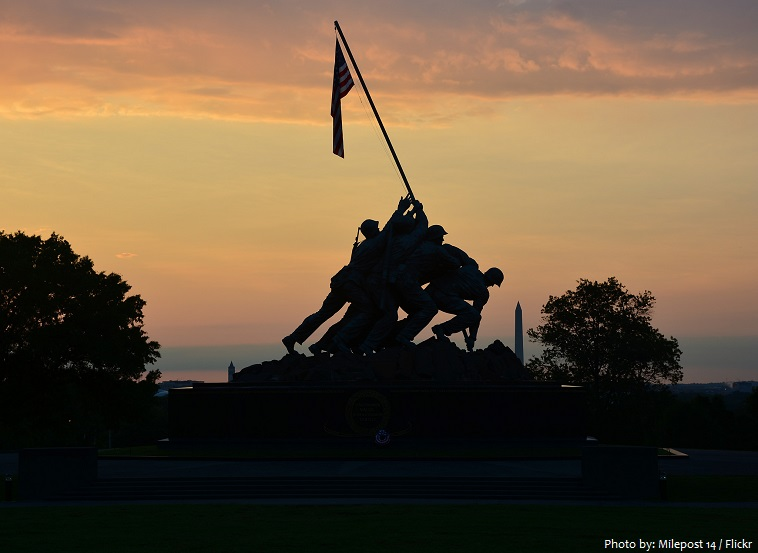 marine-corps-war-memorial-2