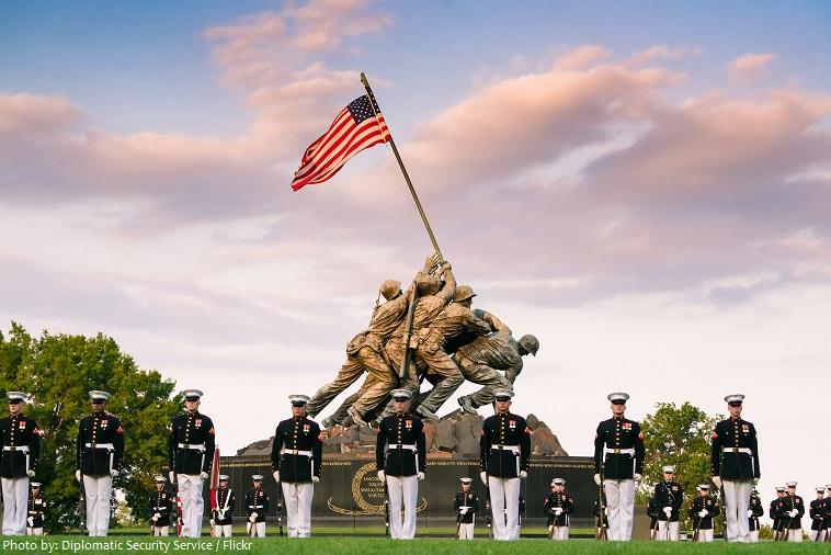 marine-corps-war-memorial-3