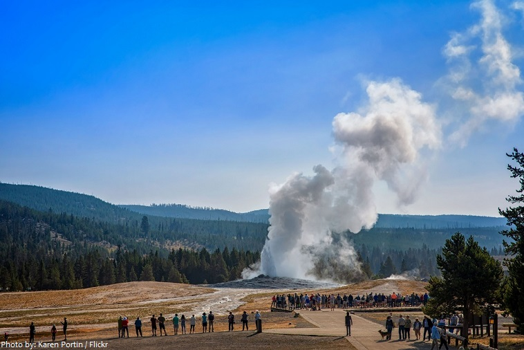 old-faithful-2