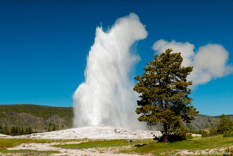 old-faithful-3