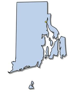 rhode-island-map-2