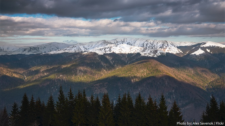 carpathian-mountains-2