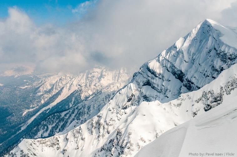 caucasus-mountains-2