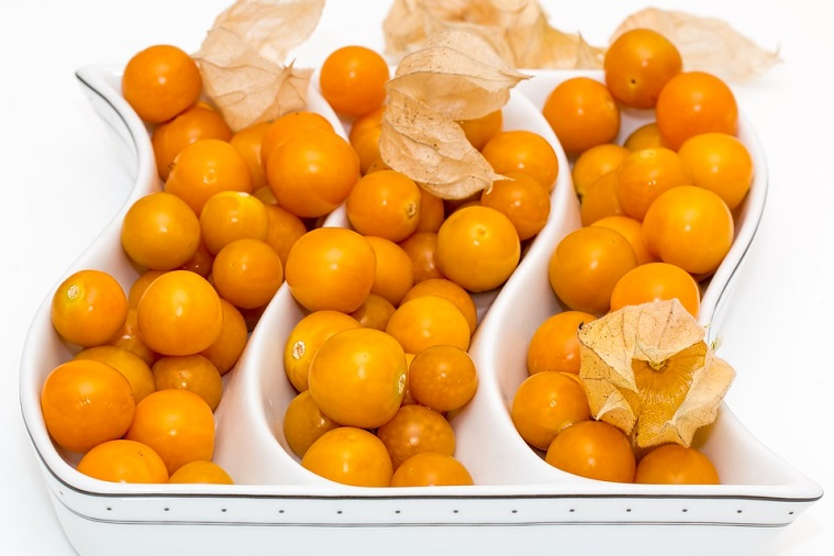 ground-cherries-2