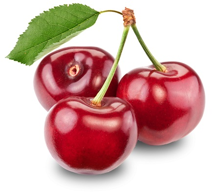 sour-cherries-2