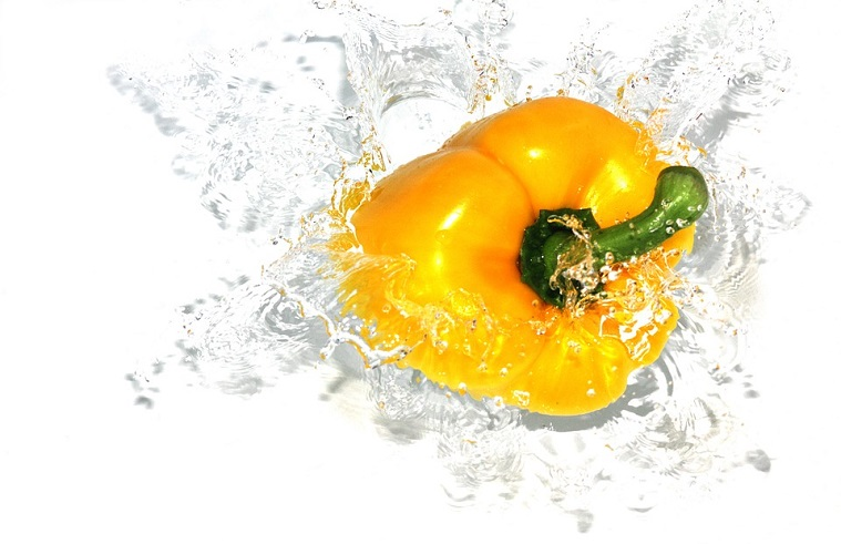 bell-peppers-4