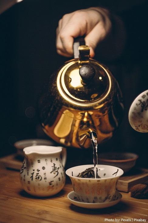 green-tea-6