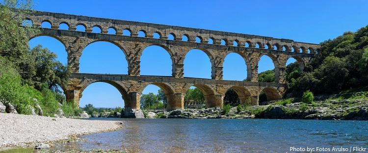 pont-du-gard-5