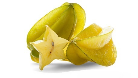star-fruit-5