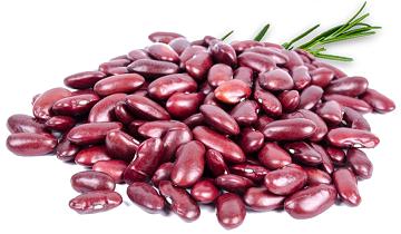 common-beans-3