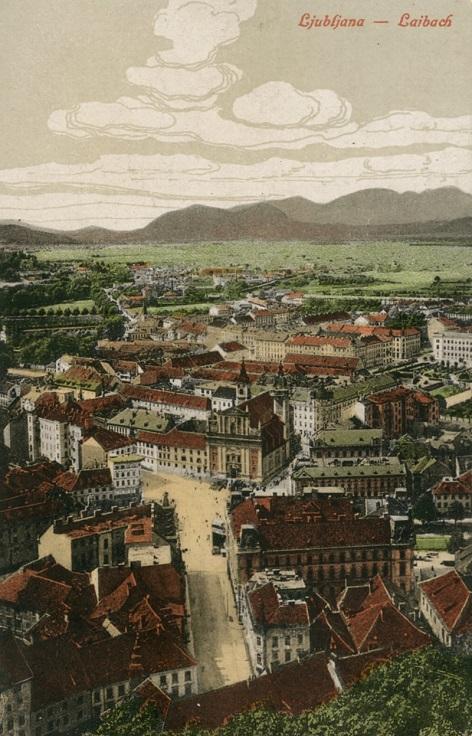 ljubljana-history-2