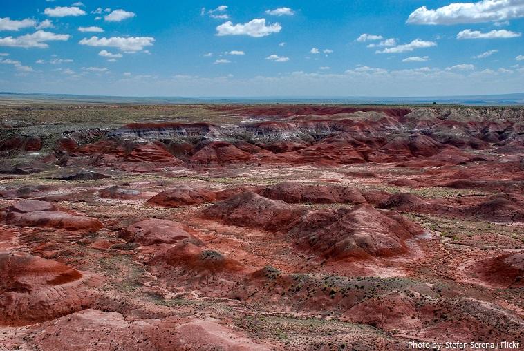 painted-desert-3