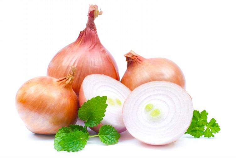onions-4