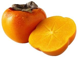 persimmon-5